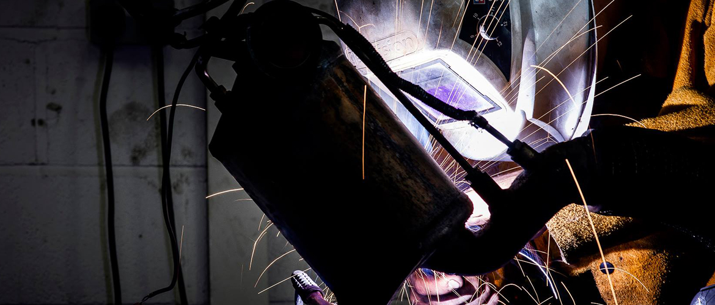Peter S Garage Car Repair And Service